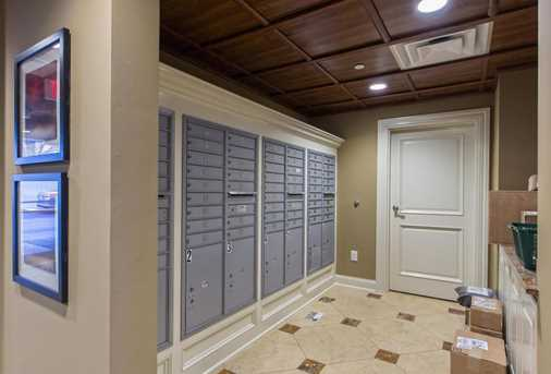 3175 Tremont Rd #207 - Photo 25