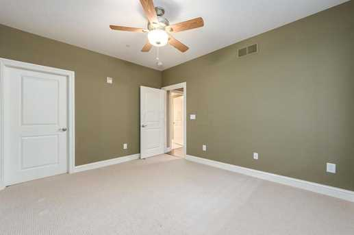 3175 Tremont Rd #207 - Photo 19