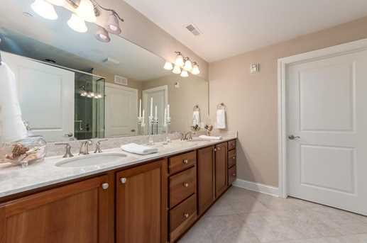 3175 Tremont Rd #207 - Photo 7