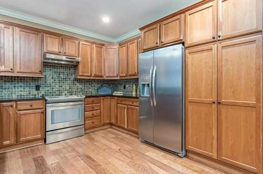 3175 Tremont Rd #207 - Photo 5