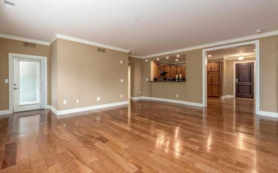 3175 Tremont Rd #207 - Photo 3