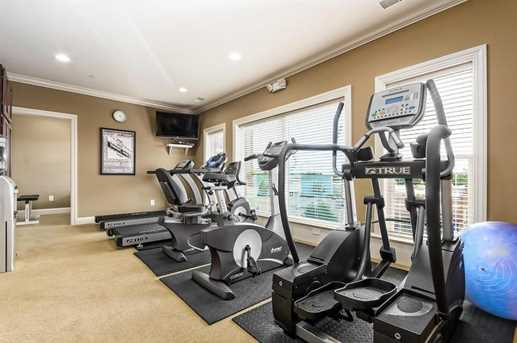 3175 Tremont Rd #207 - Photo 23