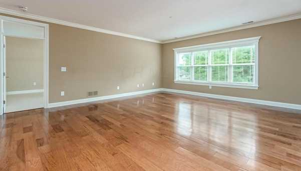 3175 Tremont Rd #207 - Photo 15