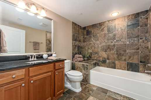 3175 Tremont Rd #207 - Photo 9