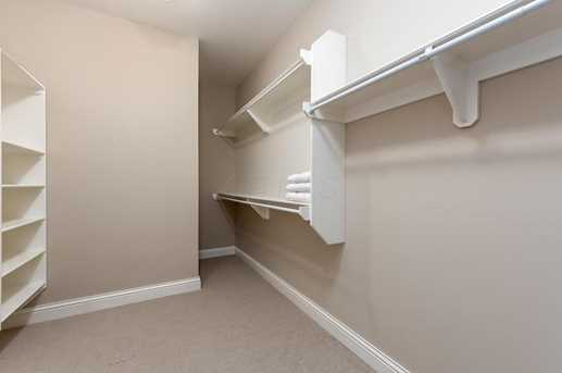 3175 Tremont Rd #207 - Photo 13