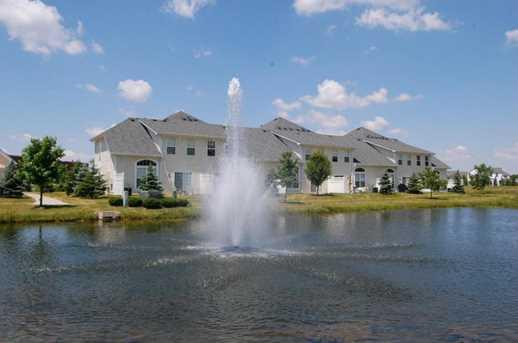 112 Lakes At Cheshire Dr - Photo 11