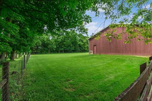3706 Township Highway 115 - Photo 47