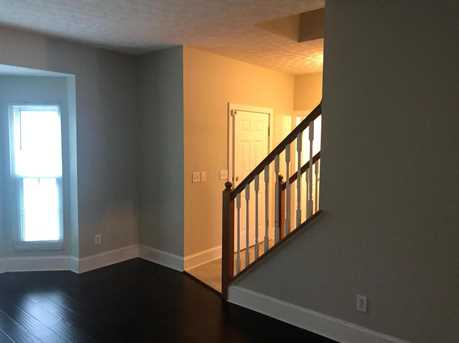6736 Oak Shadow Dr - Photo 13