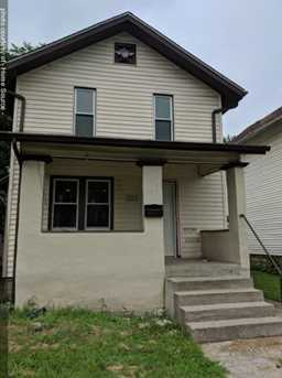 267 S Terrace Ave - Photo 1