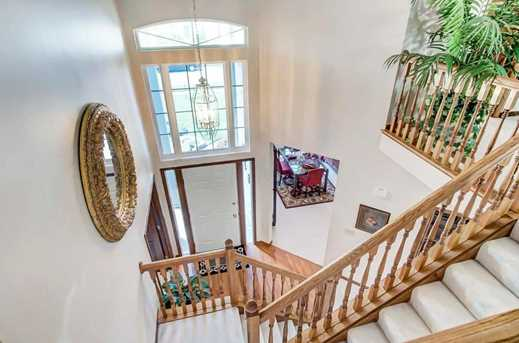 8714 Linick Dr - Photo 31