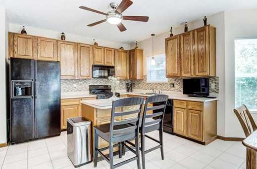 8714 Linick Dr - Photo 27