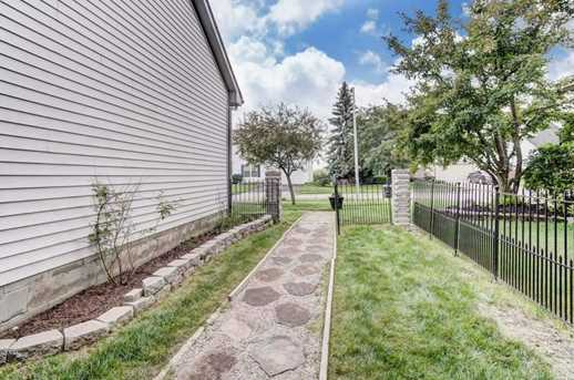 8714 Linick Dr - Photo 3