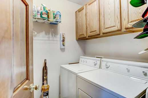 8714 Linick Dr - Photo 29