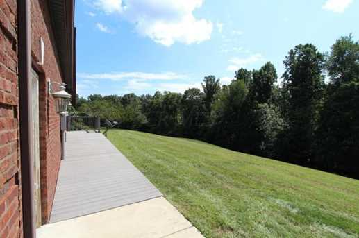 33368 Wolf Hill Road - Photo 7