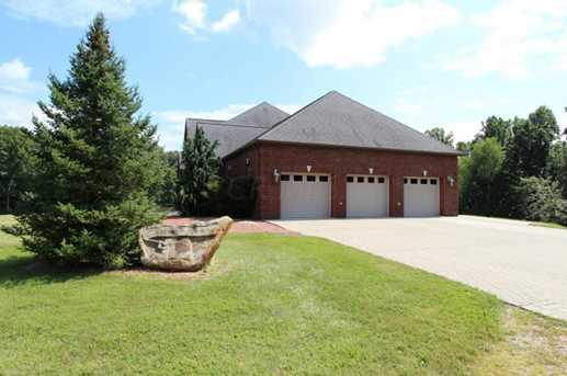 33368 Wolf Hill Road - Photo 3