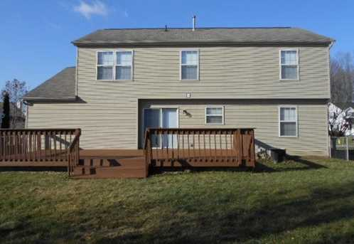 1554 Windsong Dr - Photo 21