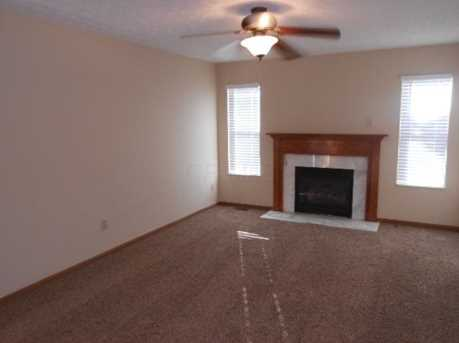 1554 Windsong Dr - Photo 9