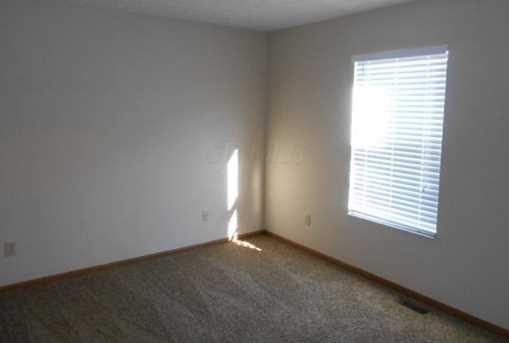 1554 Windsong Dr - Photo 17