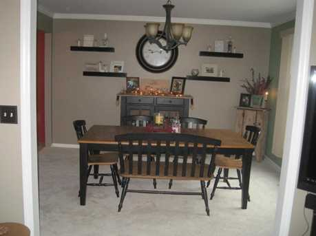 1102 Countryside Dr - Photo 7