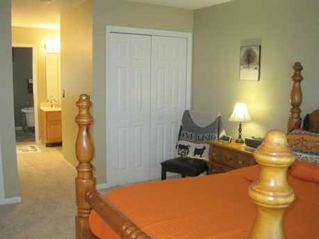 1102 Countryside Dr - Photo 19