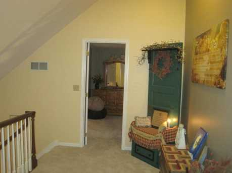 1102 Countryside Dr - Photo 27