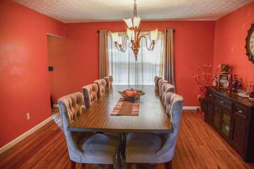 333 Waterford Place - Photo 15