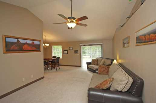 1209 Apple Valley Dr - Photo 7