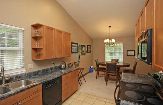 1209 Apple Valley Dr - Photo 13