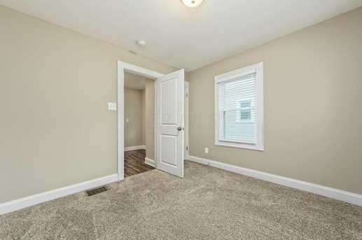220 E Pacemont Rd - Photo 23