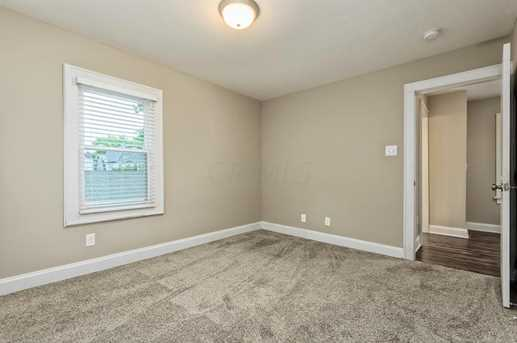 220 E Pacemont Rd - Photo 21