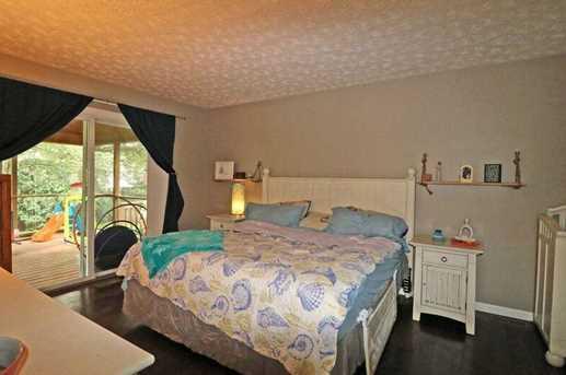 3119 Strathaven Court - Photo 13