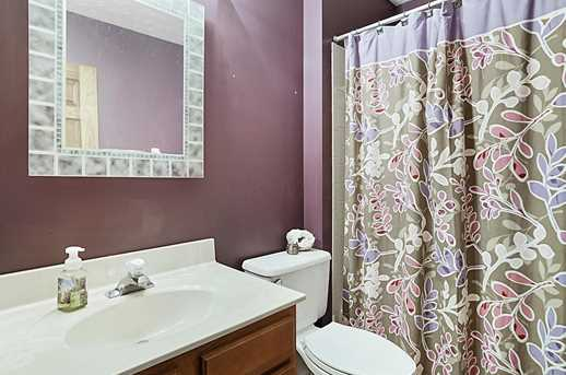 5642 Forest Grove Ave - Photo 9