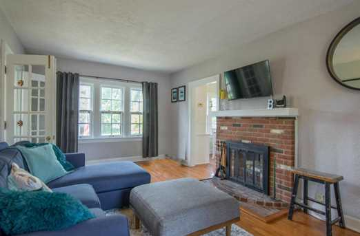 1316 W 2nd Ave - Photo 5