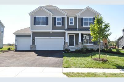 5589 Landgate Drive #Lot 6897 - Photo 1