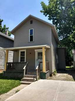 441 S Walnut Street - Photo 1
