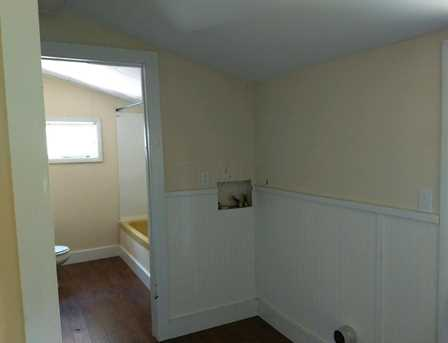 441 S Walnut Street - Photo 11