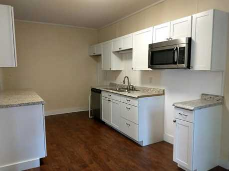 441 S Walnut Street - Photo 7