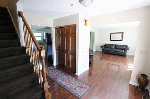 13052 Coventry NW Ave - Photo 7