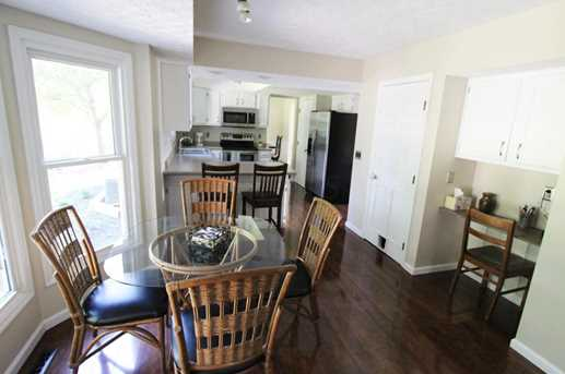 13052 Coventry NW Ave - Photo 13