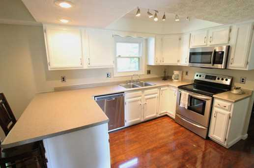 13052 Coventry NW Ave - Photo 15
