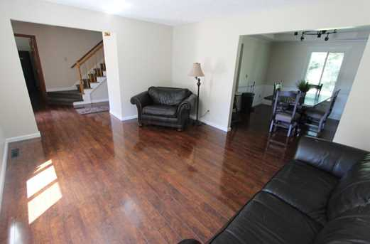 13052 Coventry NW Ave - Photo 9