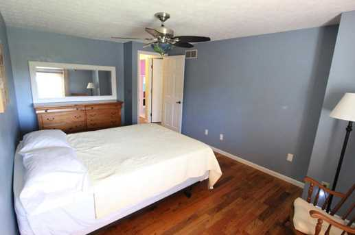 13052 Coventry NW Ave - Photo 25