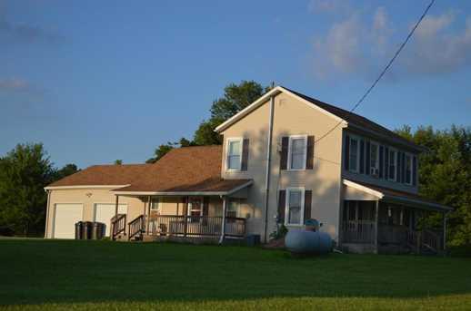 2105 County Road 63 - Photo 17