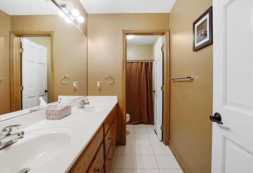 5877 Hunter Place - Photo 29
