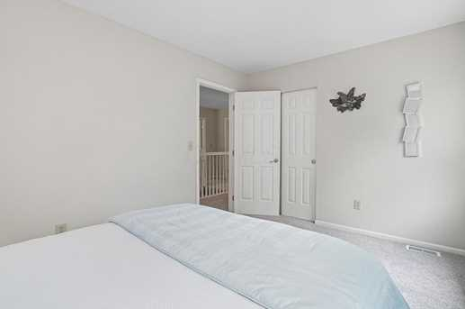 1347 Dunrovin Dr - Photo 27