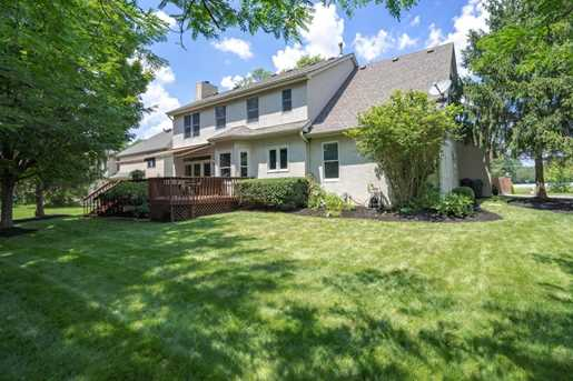 1347 Dunrovin Dr - Photo 39