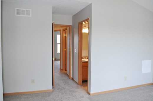 5449 Wellcrest Court - Photo 21