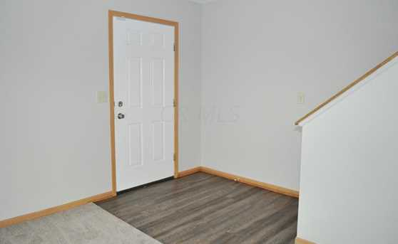 5449 Wellcrest Court - Photo 5