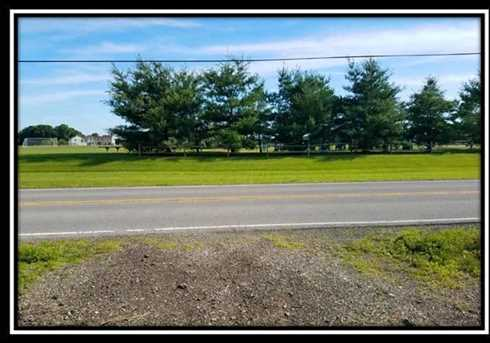 0 Havens Corners Rd - Photo 7
