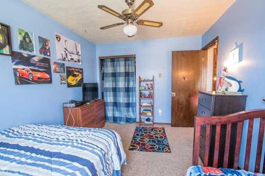 8456 Blue Lake Ave - Photo 17